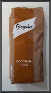 Gianmarco -шоколад