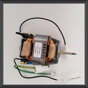 Мотор миксер ZANUSSI