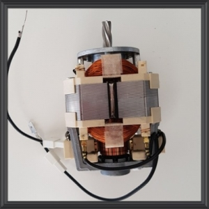 Мотор кафемелачка ZANUSSI