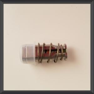 Котва -магнет винтил еспресо